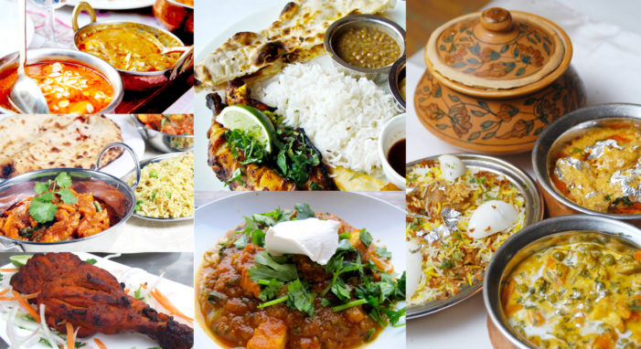 Food-Catering-Singapore-Indian-Catering-701x382